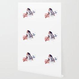 Christie Rampone Wallpaper