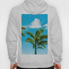 3 Palms Hoody
