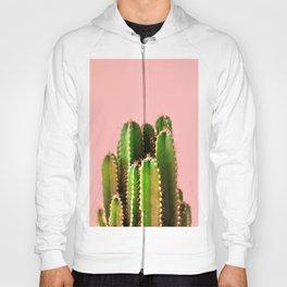 It's Cactus Time Hoody