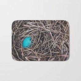 The Nest Bath Mat