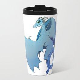 Syrena Travel Mug