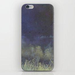 Planet 501110 iPhone Skin