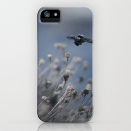 secrets of the beehive I iPhone Case