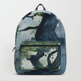 The Wishing Tree Backpack