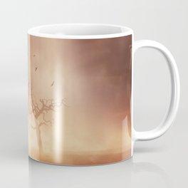 The path of the dead Coffee Mug