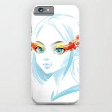 Glance iPhone 6 Slim Case