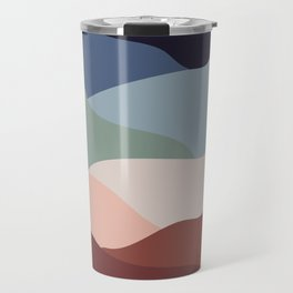 Supai Travel Mug