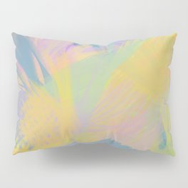 Marmalade Pillow Sham