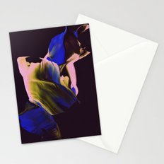 untitled¨ Stationery Cards
