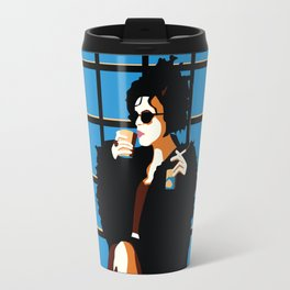 Marla Singer Travel Mug