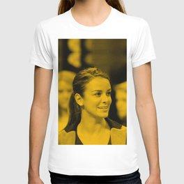 Yvette Prieto T-shirt