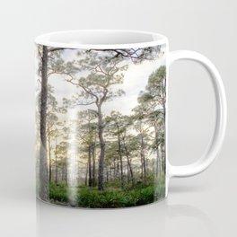 St. George Island Coffee Mug