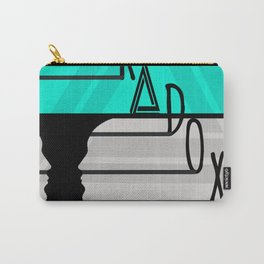 Paradox 4 Carry-All Pouch