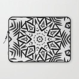 Aboriginal Laptop Sleeve