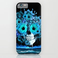 Ponce Slim Case iPhone 6