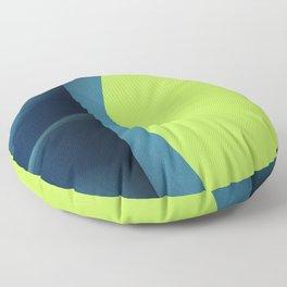 Fresh Floor Pillow