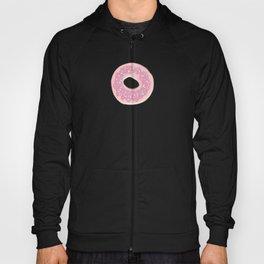 Donut Ocean Hoody
