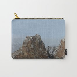 Smith Rock Snowbound Carry-All Pouch