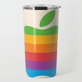 iphone Travel Mug