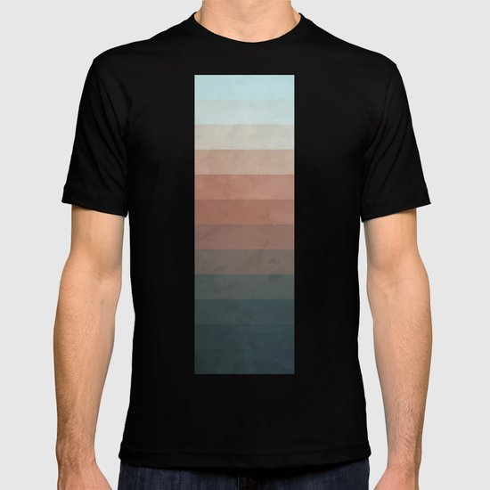 vylwwlyss T-shirt