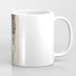 Garden Fairy Coffee Mug