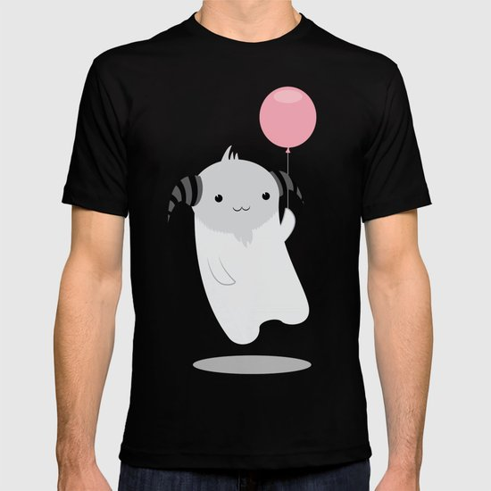 My Little Balloon T-shirt