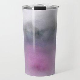 The Purest form of Self Travel Mug