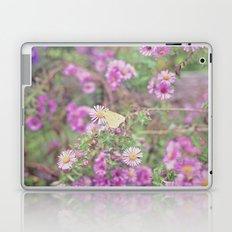 Earlybird Laptop & iPad Skin