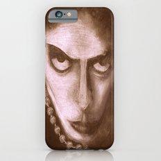 FRANK N FURTER II iPhone 6s Slim Case