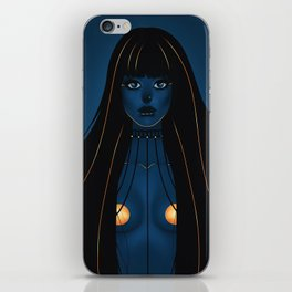 Ancient Egypt iPhone Skin