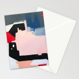 Kelso Stationery Cards