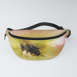Bumblebee 2 Fanny Pack