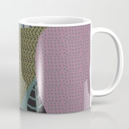 Rare rabbit Coffee Mug