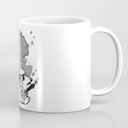 Snooptrooper Coffee Mug