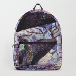 Scintillant Backpack