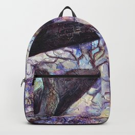 Scintillant Backpack