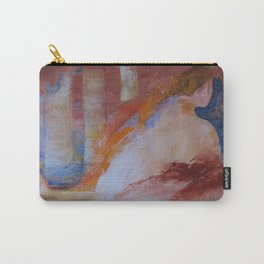 oda Carry-All Pouch