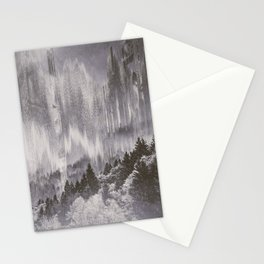 MŚTŸ Stationery Cards