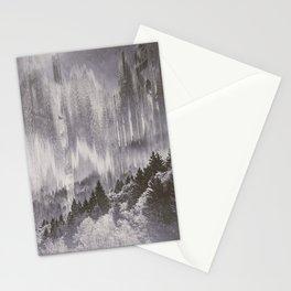 MŚTŸ Stationery Cards