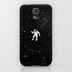 Gravity Galaxy S5 Slim Case