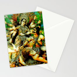Parvati Stationery Cards