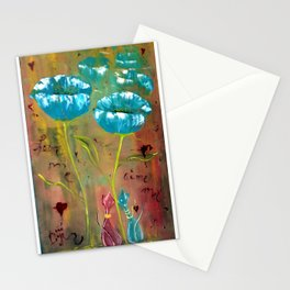 Aime moi Stationery Cards
