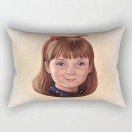 Matilda Rectangular Pillow