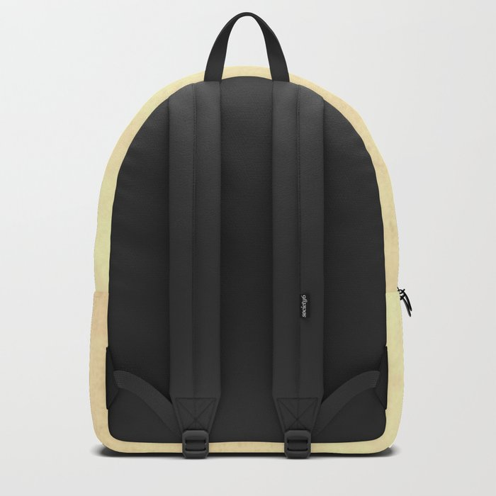 cat-43 Backpack