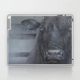 lots of bull Laptop & iPad Skin
