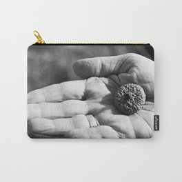 # 364 Carry-All Pouch