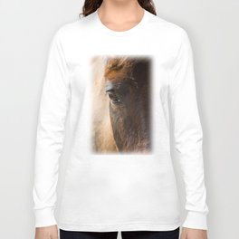 One Look Long Sleeve T-shirt