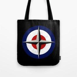 BRM Tote Bag