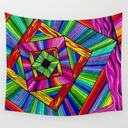 132 Wall Tapestry