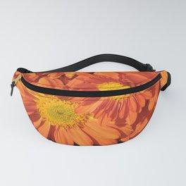 Petals a L'orange Fanny Pack